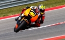 41espargaro Ds  S1d0775 Slideshow 169
